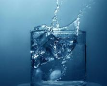 Очищаем воду в доме