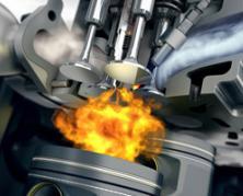 дизельная топливная аппаратура