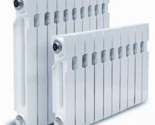 Современные электрорадиаторы