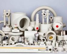 Замена домашнего водопровода своими руками. Часть 2.