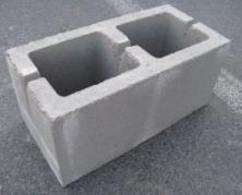 пенобетонные и газобетонные блоки