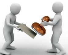 порядок регистрации предприятий