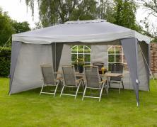 шатры для празднеств
