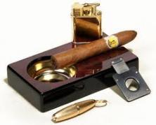 сигары из Интернет-магазина Embargo