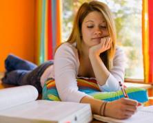 Стоит ли выбирать заочное обучение