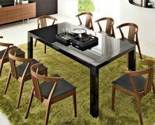столы и стулья Calligaris
