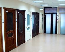 ульяновские двери