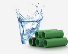 Преимущества полипропиленовых труб для питьевой воды