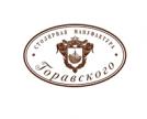 столярная мануфактура Горавского