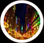 Как компания Philips Lighting улучшает жизнь целых городов