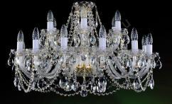 Bohemia Ivele Crystal