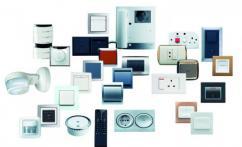 Что умеют современные выключатели