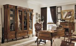 Лучшая мебель для вашего дома
