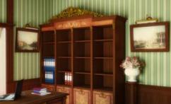 Достоинства мебели из натурального дерева