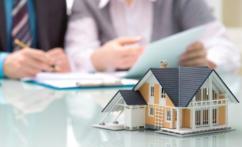 как поступать с ипотечными кредитами