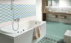 Как приобрести качественную ванну