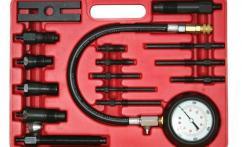 компрессометр для дизельного двигателя