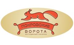 Коттеджный поселок на Новорижском шоссе «Покровские ворота»