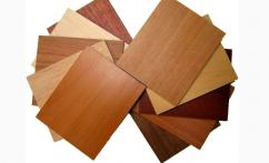 Малый деревянный бизнес