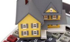 стоимость недвижимости в Тверской области