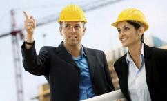 обучение работников по вопросам охраны труда