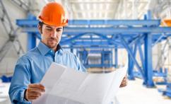 техническое обследование состояния строительных конструкций
