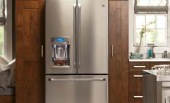 типы холодильников: компрессоры и система размораживания
