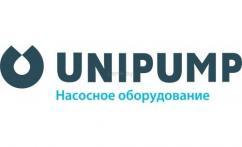 Юнипамп