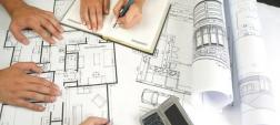 Как составить смету на строительство